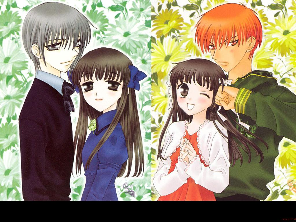 fruits_basket14[1]